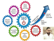 Provide You Full SEO Analysis Work Report With in a Day