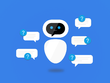 Build a AI  Chatbot For Your  Application