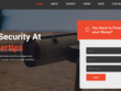 Make awesome responsive landing page design