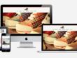 Create permium- professional custom website