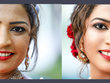 Professionally retouch images - 3 images