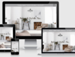 Build A 5 page Website On Squarespace