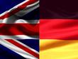 Translate English text into German or German into English