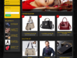 Design and develop responsive shopify store or shopify website