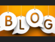 Develop High Quality Blog Or Website For Your Business