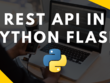 Develop Rest API In Python Flask And Deploy It In Cloud