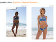 Retouch 10 photos perfectly for magazines, Amazon and more