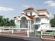 Design a Architectural Drawing