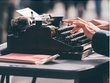 Premium Blog Writing Service | SEO Articles | 100% Unique