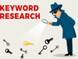 Competitor Analysis  Keyword Research for Best SEO and PPC