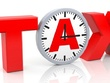 Prepare and submit self assessment / personal tax return