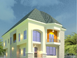 Design your regular sized home with full construction drawings