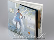 Design Professional Lookbook/E-Book / Photo album (20 pages)