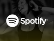 Do organic viral spotify promotion