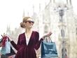 Guest post Fashion or Beauty niche DA50 to DA80 - ask for sample