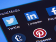 Create 50 social media posts for your business
