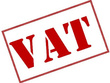 Prepare and submit your VAT return