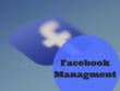 Manage your social media profiles