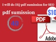 Do A Manual 40 PDF Submission Sharing Sites