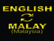 Translate 500 words from English to Malay