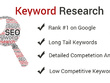Do Extensive SEO Keyword Research Within 24 Hours