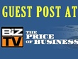 Publish A Guest Post At Priceofbusiness Da 73