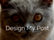 Design you a professional image for your Facebook Business Page