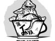Design an original, unique illustrated logo