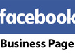 Create Perfect Facebook personal or Business Page