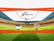 Make Digital Storyboard,Motion Graphics, 2d and 3d animation and