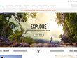 Create New Shopify Dropshippng Business