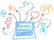Do Social Media Management for Your Business