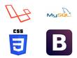 Laravel / PHP developer for 1 hour - UK Based.