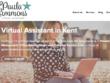 Build a simple Wordpress brochure website