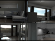 Provide 3D Models and Renders