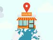 Do 40 Singapore Seo Map Citations Manually