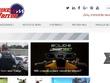 Motorbikewriter com Auto News DA 53 Do-Follow Links Motor Bike