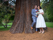 Pre-Wedding Photography - Any Place in Dublin/IE