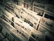 Guest post news or magazine niche - DA50 to DA80 PM for sample