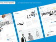 Create 10 pages,Secure,Responsive WordPress Website + FREE THEME