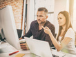 Provide Full WordPress CMS Training & Support