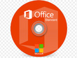 Do all works related to Microsoft office efficiently