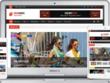 Develop a WordPress Clean Blog Or Website