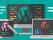 Create you a Modern Website with Wordpress