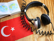 Deliver Turkish Audio Or Video Transcription In 24 Hours