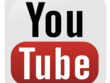 Make your You Tube ranking fly with superb titles & tags