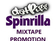 Do Real Datpiff Or Spinrilla Mixtape Promotion