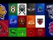 Make Spectacular Amazing Esport, Character, Gaming Logo Design