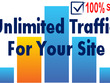 Increase Your Web Site Revenue With Web Traffic