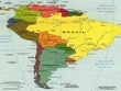 Guests posts in colombia, peru, brazil n latam HQ sites